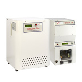 VS Security Products DataGone LG Plus Degausser and Crunch 250 Crusher