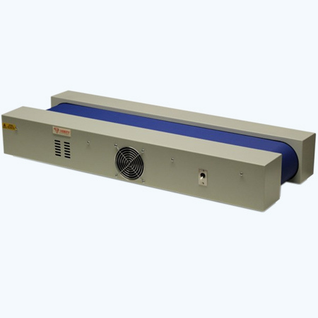 VS Security Products V880 Degausser - vs security 880 large capacity degausser audio video tape erasing